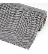 Anti Rutschmatte Industriematte
