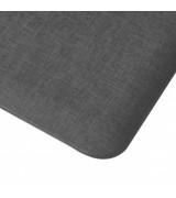 Anti Ermüdungsmatte für Stehplätze 426 Posture Mat
