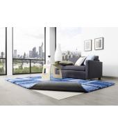 Teppichunterlage Elastic für glatte Böden