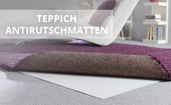 die ideale antirutschmatte bestellen antirutschmatten shop. Black Bedroom Furniture Sets. Home Design Ideas